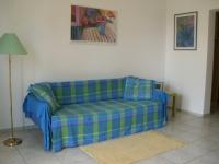 Blaues Appartement (3)