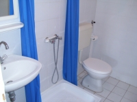 Blaues Appartement (6)