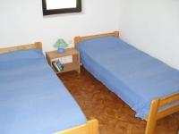 Blaues Appartement (5)