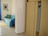 Blaues Appartement (7)