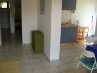 Blaues Appartement (8)