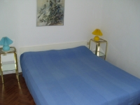 Großes Appartement (06)