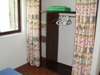 Großes Appartement (12)