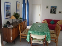 Großes Appartement (03)