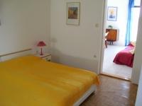 Großes Appartement (05)