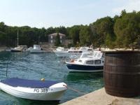 Mandre Hafen (4)