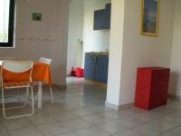 Rotes Appartement (8)
