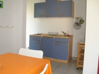 Rotes Appartement (7)