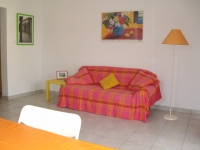 Rotes Appartement (3)