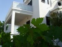 Villa Anica (08)