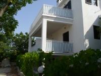 Villa Anica (01)