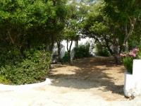 Villa Anica (03)
