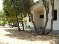Villa Anica (07)
